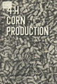 4-H corn production