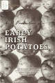4-H production of early Irish potatoes