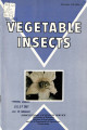 Vegetable insects