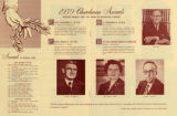 Churchman Awards of 1959