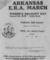 Arkansas E.R.A. March, 1978, 1