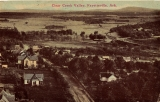 Clear Creek Valley, Fayetteville, Ark.