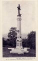 No. 11  Confederate Monument, Fayetteville, Ark.