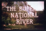 Opportunity for Arkansas - Buffalo  National River, film (YouTube Version)
